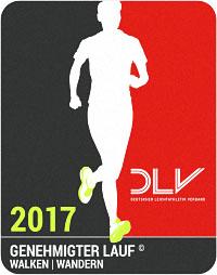 DLVLogo2017 1