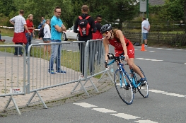 oelder Triathlon2