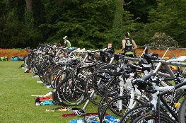 oelder Triathlon4