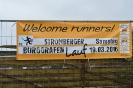 Teil 1: Jugend und Stromberger Schweiz