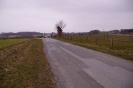 Teil 4: Stromberger Schweiz - 5 und 10 km