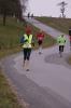 Teil 5: Stromberger Schweiz - Halbmarathon