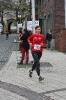 Burggrafenlauf 2017 - Start-und Zielbereich - Bilder von Vanessa