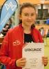 Hallenmeisterschaften U16