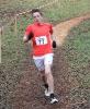 Sieger Schülerlauf Ben Althoff