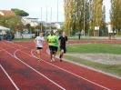 Trainingslager Italien