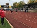 Gütersloher Halbmarathon 2018