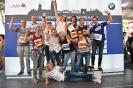 Marathon Köln