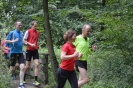 Staffelmarathon-Training 2018