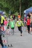 36. Beckumer Marathonstaffel - Bilder von Vanessa
