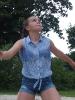 Jugendfahrt zum Wasserski nach Beckum