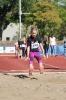 sportfest_10