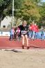 sportfest_12