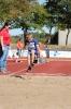 sportfest_8